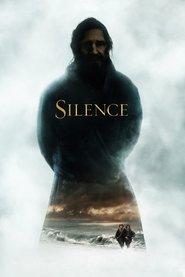 Silence /Мълчание 2017