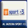 AL Sport3 ONLINE