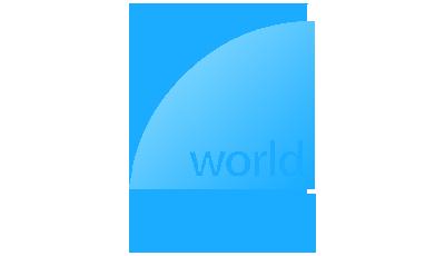БНТ Свят Българска Телевизия Онлайн