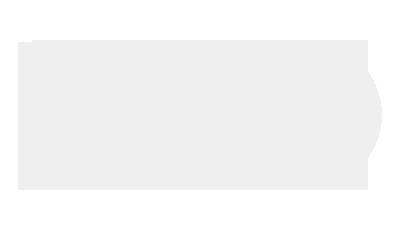 HBO БГ Българска Телевизия Онлайн