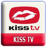 KISS TV MUSIC ONLINE