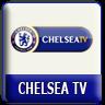 Chelsea tv ONLINE