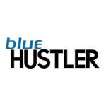 Blu Hustler 18+ TV ONLINE