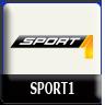 Sport 1 ONLINE