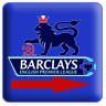 BARCLAYS TV ONLINE 26