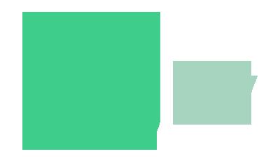 БТВ Българска Телевизия Онлайн