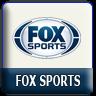 FOX SPORT ONLINE