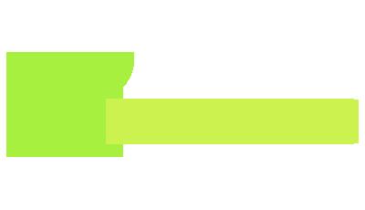 24 Kitchen ONLINE Българска Телевизия Онлайн