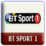 BT Sport 1 ONLINE