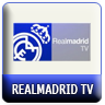 REAL MADRID ONLINE 47