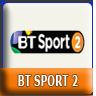 BT Sport 2 ONLINE
