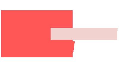 ДИЕМА СПОРТ Българска Телевизия Онлайн