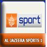 AL Sport ONLINE