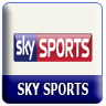 SkySports1