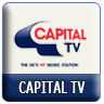CAPITAL TV ONLINE