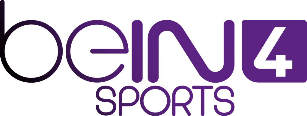 Bein Sports 2