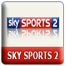 SkySports2