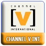 V INT CHANNEL ONLINE 67