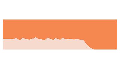 BLOOMBERG Българска Телевизия Онлайн
