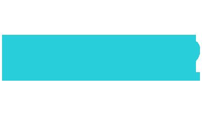 CINEMAX 2 BG Българска Телевизия Онлайн