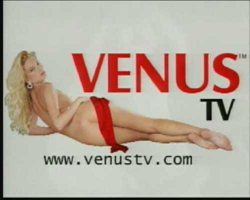 VENUS TV 18+ TV ONLINE