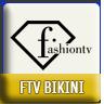 FTV BIKINI ONLINE