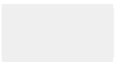 Cartoon Network Българска Телевизия Онлайн