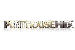 PENTHOUSE HD 1 18+ TV ONLINE