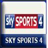 SkySports4