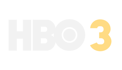HBO 3 BG ONLINE Българска Телевизия Онлайн