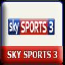 SkySports3